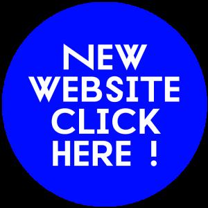 Bender Energies New Website