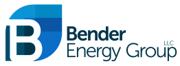 Bender Energy Group – CORPORATE AMERICAS #1 CHOICE FOR ENERGY MANAGEMENT SERVICES